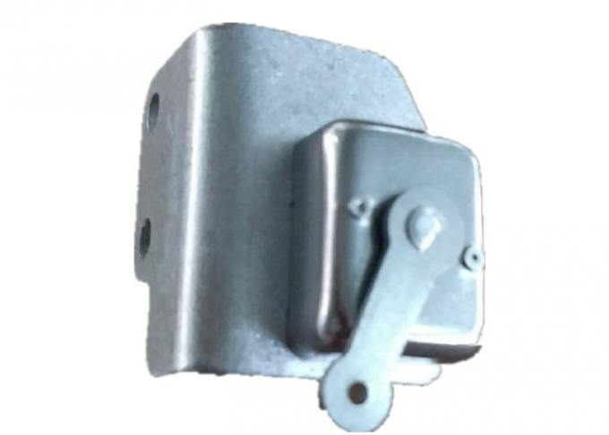 Engine Carburetor Choke Thermostat / Divorced Choke Thermostat  For General Motor ISO9001 Certificated