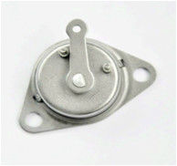 China Choke Control Auto Thermostat / Electric Fan Thermostat High Performance IATF16949 factory