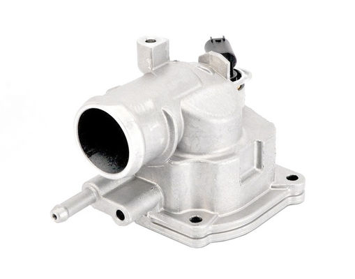 Car Engine Thermostat